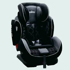 siege enfant isofix siege auto groupe 2 3 isofix best of reviews of shop bebe2luxe