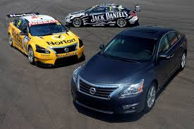 nissan altima australia v8 nissan isn u0027t going to bring a big sedan back to europe