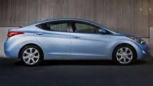 hyundai elantra reviews 2013 used hyundai elantra review 2011 2013 carsguide
