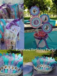 best 25 rapunzel invitations ideas on pinterest diy rapunzel
