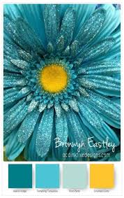 Color Combination For Blue Best 25 House Colour Combination Ideas On Pinterest House