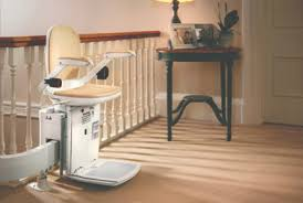 acorn 180 curved stairlift stair lifts of michigan