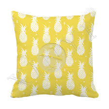 Sofa Pillows Large by Styles Soft Yellow Throw Pillows For Cute Bedroom Decor Ideas