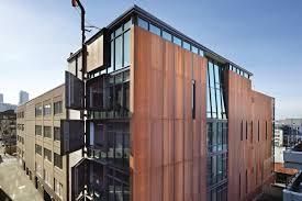 Duplex Building by Duplex Building Modular Prefab Residential Residence