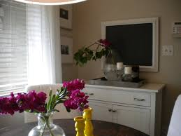 new dining room storage 92 about remodel house design concept