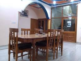 best price on ranthambhore tiger home in ranthambore reviews