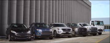 concesionarios lexus valencia ford assembly plant valencia venezuela 2017 venezuela and ford