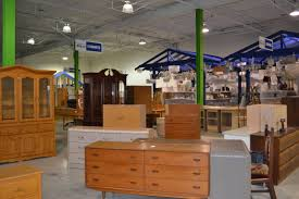 habitat for humanity furniture store good home design contemporary