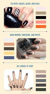 manicure care of your hands and nails the ultimate guide to the best nails of your life