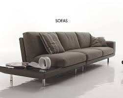 Modern Sofa Beds Modern Furniture Contemporary Furniture Italian Designer
