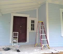navy blue front door front door pale blue front door front doors