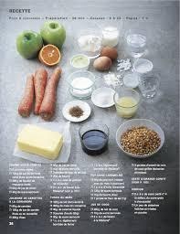 logiciel de cr tion de cuisine gratuit amazon fr best of philippe conticini philippe conticini valery