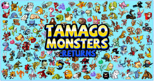 cracked apk files free tamago monsters returns cracked apk 3 40 cracked android apk