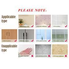aliexpress com buy dctop you u0027re beautiful mirror wall sticker