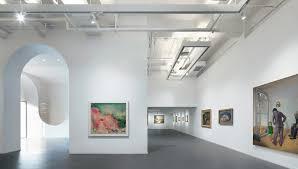 gallery of hongkun art gallery penda 4