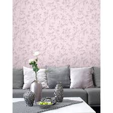 fine decor birds from live laugh love collection pink silver
