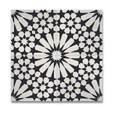 Floor And Tile Decor Outlet 38 Best Home Flooring Rugs Images On Pinterest Laminate