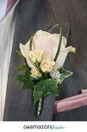 Bulk Flowers Online Más De 25 Ideas Increíbles Sobre Fresh Flowers Wholesale En