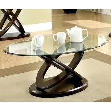square glass top coffee table stunning square glass top coffee table glass top display square