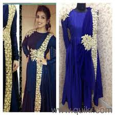party wear suits on rent in mumbai boutique prom dresses