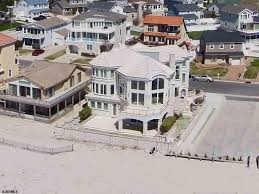 new jersey waterfront property in atlantic city ocean city