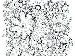 printable coloring pages zentangle coloring pages together with printable coloring pages easy zentangle