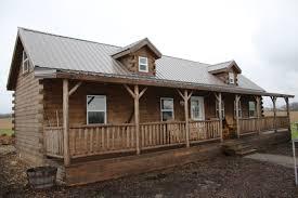 amish built modular log cabins best buy manufactured homes amish built modular log cabins and homes