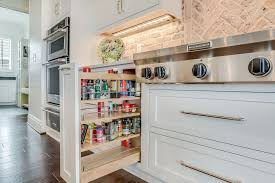 how can i organize my kitchen without cabinets kitchen organization cabinet features you can t live