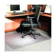Computer Desk Floor Mats Computer Desk Floor Mats Standing Varidesk Activemat Walmart