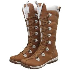 pull on winter boots womens canada 58 best winter boots images on winter boots boots and