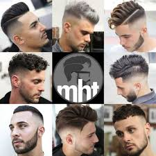 pinoy new haircut for men men s hairstyles haircuts 2018