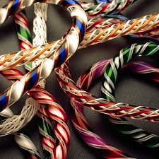 old deerfield craft fairs holiday