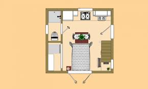 cozy cottage house plans cozy small house plans unique cottage house plans cozy for small