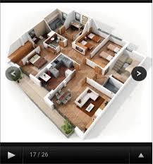 home design 3d pics interior design 3d models