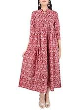maternity wear maternity wear buy maternity dresses tops kurtis online in india