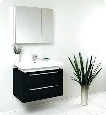 Discount Bathroom Vanities Atlanta Ga Bathroom Cabinets Chicago Large Size Of Exquisite White Bathroom