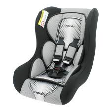 siege auto nania nania trio pop black 0 1 2 car seat kiddicare