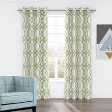 Curtains 240cm Drop Ready Made Curtain Sale Save 50 Or More On Great Quality Curtains