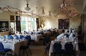 island wedding venues gibraltar point on toronto island a beautiful wedding venue