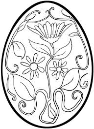 download coloring pages free easter coloring pages free easter