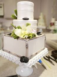 tropical wedding cakes that aren u0027t tacky bajan wed
