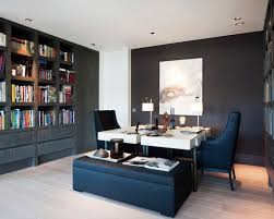Best Home Office Ideas Images On Pinterest Office Designs - Interior design home office ideas