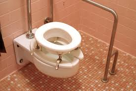 universal bathroom remodeling schoenwalder plumbing waukesha wi