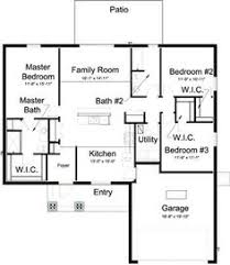 square floor plans for homes home layout plans free small find small house layouts for our