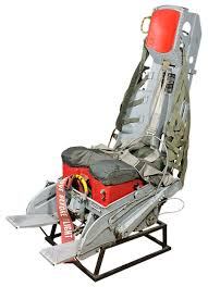 siege ejectable 150317 siege ejectable lockheed f 104 7 jpg