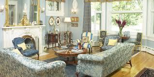 home decor canada amazing unique home decor canada popular home design fantastical