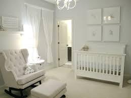 design nursery nursery how furniture stores can help you design a nursery crib