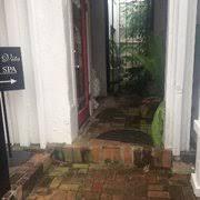 Trellis Spa Houston Dolce Vita Day Spa 14 Photos U0026 35 Reviews Day Spas 2121