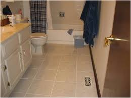 awesome awesome tiling small bathroom floor mifd283 com