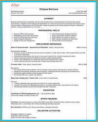 Administrative Assistant Key Skills For Resume Resume Skills Administrative Assistant Eliving Co